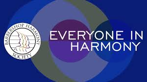 Everyone in Harmony Update